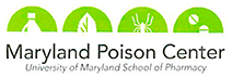 Maryland-Poison-Center-Logo.png
